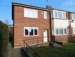 Thumbnail to rent in Linbridge Drive, West Denton, Newcastle Upon Tyne