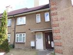 Thumbnail to rent in Greycote, Shortstown, Bedford, Bedfordshire