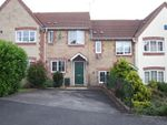 Thumbnail to rent in Shelley Close, Yeovil