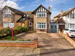 Thumbnail to rent in Hazelwood Drive, St. Albans