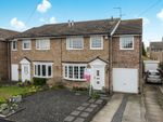 Thumbnail for sale in Stabler Close, Wigginton, York