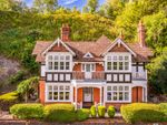 Thumbnail to rent in Bankside, Pangbourne On Thames