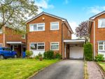 Thumbnail for sale in Worcester Close, Lichfield