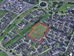 Thumbnail to rent in Playing Fields, Coleford Grove, Hull