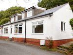 Thumbnail for sale in Rhyddyn Hill, Caergwrle, Wrexham