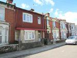 Thumbnail for sale in Sandringham Road, Fratton, Portsmouth
