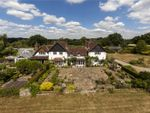 Thumbnail for sale in Blanks Lane, Newdigate, Dorking, Surrey