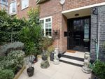Thumbnail for sale in Randolph Avenue, Maida Vale W9,