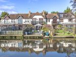 Thumbnail for sale in Waterside Mews, Stoughton Road, Guildford