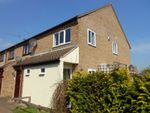 Thumbnail for sale in Reeds Way, Stowupland, Stowmarket