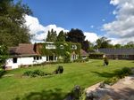 Thumbnail for sale in Main Road, Ogbourne St. Andrew, Marlborough