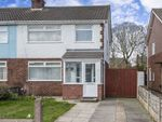Thumbnail to rent in Ashcroft Road, Formby, Liverpool