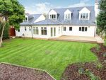 Thumbnail for sale in Wendover Road, Stoke Mandeville, Aylesbury
