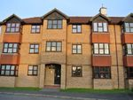 Thumbnail to rent in Swan Court, Mangles Road, Guildford