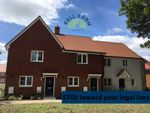 Thumbnail to rent in Bell Farm, Harrietsham, Kent