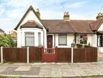 Thumbnail for sale in Wyatt Road, Staines-Upon-Thames, Surrey