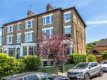 Thumbnail to rent in Bloomfield Road, Highgate, London