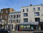 Thumbnail to rent in St. Johns Street, Margate