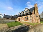 Thumbnail for sale in Whiteoaks, Blairston Mains, Alloway, Ayr