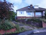 Thumbnail to rent in Chequers Avenue, Lancaster