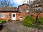 Thumbnail for sale in Seymour Mews, Sawbridgeworth, Hertfordshire
