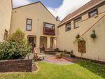Thumbnail for sale in Cliffden Court, Saltburn Lane, Saltburn-By-The-Sea