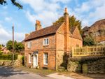 Thumbnail for sale in High Street, Limpsfield, Surrey
