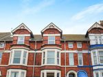 Thumbnail to rent in South Parade, Skegness
