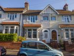 Thumbnail for sale in Cornerswell Road, Penarth