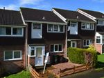 Thumbnail to rent in Mary Dean Avenue, Tamerton Foliot, Plymouth
