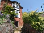 Thumbnail for sale in Mallock Road, Torquay
