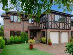 Thumbnail for sale in Horton Heath, Eastleigh, Hampshire