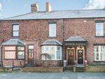 Thumbnail for sale in Currock Road, Carlisle