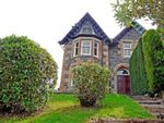 Thumbnail for sale in Glenmoidart House, Fassifern Road, Fort William