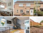 Thumbnail for sale in Fairhaven Close, St. Mellons, Cardiff