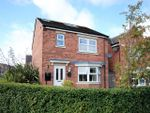 Thumbnail for sale in Beaumont Court, Pegswood, Morpeth