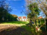 Thumbnail for sale in Valley Road, Peacehaven
