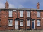 Thumbnail for sale in South End Grove, Leeds, West Yorkshire