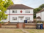 Thumbnail for sale in Victoria Close, Barnet