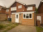 Thumbnail to rent in Lemonfield Drive, Watford
