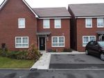 Thumbnail to rent in The Pavilions, Devereux Road, West Bromwich