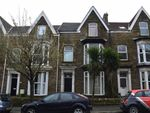 Thumbnail for sale in St Albans Road, Swansea
