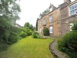 Thumbnail to rent in Aboukir, Well Road, Bridge Of Allan, Stirling
