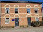 Thumbnail to rent in Lowater Street, Carlton, Nottingham