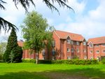 Thumbnail to rent in Chantry Court, Felsted