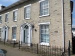 Thumbnail to rent in Hall Street, Long Melford, Sudbury