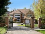 Thumbnail for sale in Hayward Copse, Loudwater, Rickmansworth