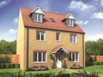 """Thumbnail to rent in """"The Newby"""" at The Street, Beck Row, Bury St. Edmunds"""