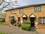 Thumbnail to rent in Tunbridge Grove, Kents Hill, Milton Keynes