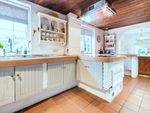 Thumbnail to rent in Stonehill Road, Chertsey